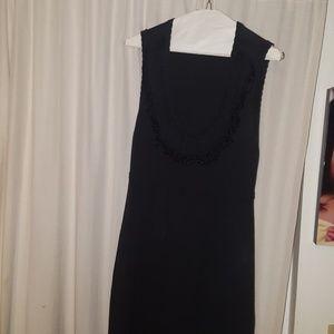 Brand new Nanette Lepore sleeveless dress